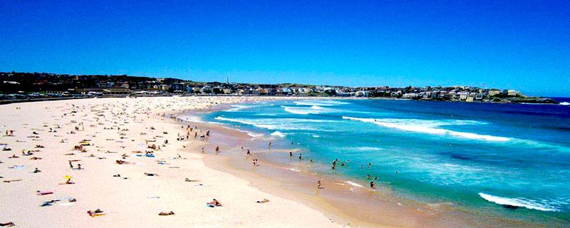 Du lịch Úc nên đi vào mùa nào?