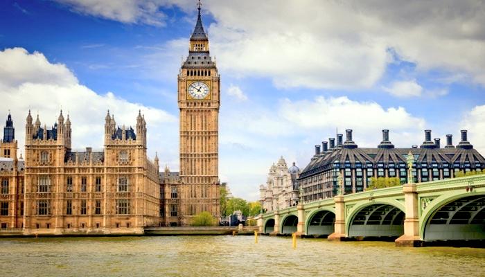 Định cư sau du học vương quốc Anh