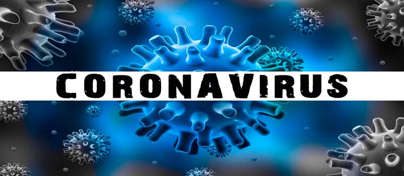 Thông tin về đại dịch Covid-19